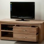 Bufet TV Model Simpel