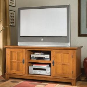 Meja Tv Minimalis 2016
