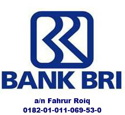 bank-briiiii