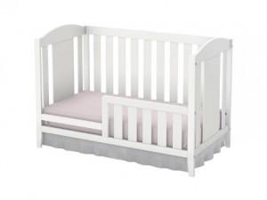 Baby Tafel Kirana Cat Duco Mewah