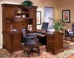 Meja Kantor Minimalis Murah