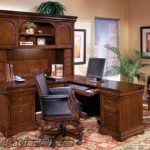 Meja Kantor Minimalis MurahMeja Kantor Minimalis Murah
