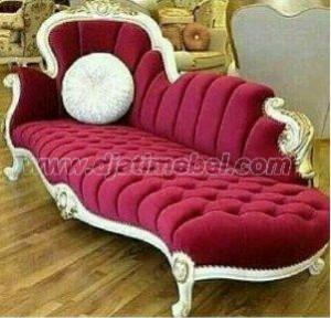 Sofa Princess Mewah