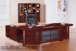 Set Meja Kantor Direktur