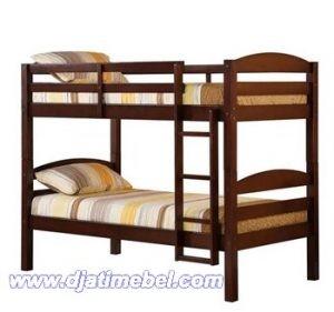 Tempat Tidur Anak Minimalis Terbaru