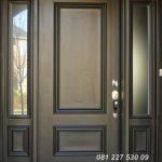 Pintu Rumah Minimalis Jati Doff,Jual Pintu Rumah Minimalis Jati Doff,set Pintu Rumah Minimalis Jati Doff,beli Pintu Rumah Minimalis Jati Doff,Pintu Rumah Minimalis Jati.