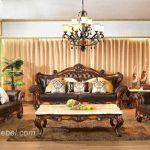 Kursi Sofa Tamu Klasik Ukiran Mewah,Jual Kursi Sofa Tamu Klasik Ukiran Mewah,1 Set Sofa Tamu,Furniture Jepara,Gambar Mebel Jepara,Gambar Sofa Ruang Tamu Terbaru,Harga Kursi Ruang Tamu Mewah,Harga Sofa Tamu Jepara,Jual Furniture Sofa Tamu,Kursi Klasik Mewah,Kursi Sofa Tamu Jepara Mewah Klasik,Model Kursi Sofa Tamu Klasik Ukiran Mewah,Desain Kursi Sofa Tamu Klasik Ukiran Mewah,Kursi Sofa Tamu Klasik Ukiran,Sofa Jepara Modern,Sofa Jepara Terbaru,Sofa Klasik Mewah,Sofa Tamu Eropa,Sofa Tamu Italian,Sofa Jati Mewah,Kursi Ruang Tamu Mewah,Set Sofa Ruang Tamu Klasik,Sofa Tamu Italian Luxury,Sofa Set Ruang Tamu Klasik Eropa,Set Sofa Ruang Tamu Mewah Klasik Italian