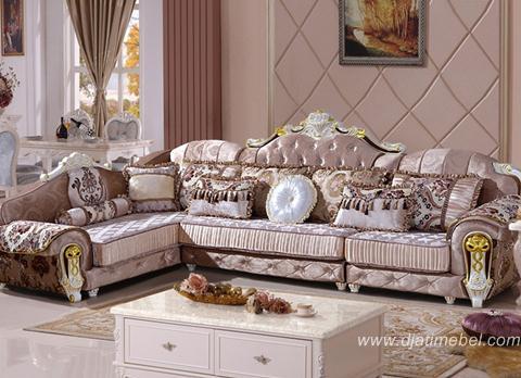 Set Sofa Tamu Klasik Eropa Mewah,Jual Set Sofa Tamu Klasik Eropa Mewah,Set Sofa Tamu Klasik Eropa,1 Set Sofa Tamu Klasik Eropa Mewah,Sofa Tamu Eropa,Sofa Tamu Klasik Eropa,Sofa Tamu Desain Eropa