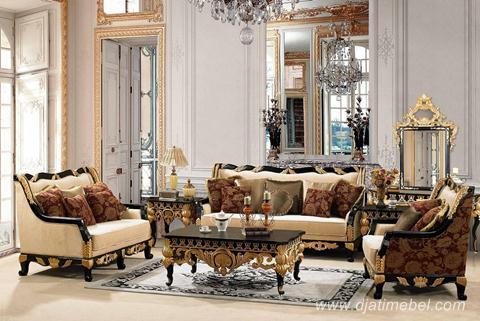 Kursi Sofa Tamu Klasik Ukiran Mewah,Jual Kursi Sofa Tamu Klasik Ukiran Mewah,1 Set Sofa Tamu,Furniture Jepara,Gambar Mebel Jepara,Gambar Sofa Ruang Tamu Terbaru,Harga Kursi Ruang Tamu Mewah,Harga Sofa Tamu Jepara,Jual Furniture Sofa Tamu,Kursi Klasik Mewah,Kursi Sofa Tamu Jepara Mewah Klasik,Model Kursi Sofa Tamu Klasik Ukiran Mewah,Desain Kursi Sofa Tamu Klasik Ukiran Mewah,Kursi Sofa Tamu Klasik Ukiran,Sofa Jepara Modern,Sofa Jepara Terbaru,Sofa Klasik Mewah,Sofa Tamu Eropa,Sofa Tamu Italian,Sofa Jati Mewah,Kursi Ruang Tamu Mewah,Set Sofa Ruang Tamu Klasik,Sofa Tamu Italian Luxury,Sofa Set Ruang Tamu Klasik Eropa,Set Sofa Ruang Tamu Mewah Klasik Italian,Sofa Ruang Tamu Ukiran Emas Klasik