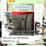 Testimoni Furniture