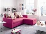 Sofa Sudut Klasik Jakarta Arizona