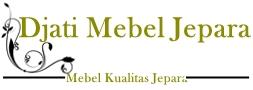 Djati Mebel Jepara